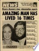 6 Ene. 1981