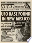 20 Sep. 1988