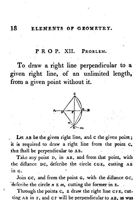 [merged small][merged small][merged small][ocr errors][ocr errors][ocr errors][ocr errors][merged small][ocr errors][ocr errors]