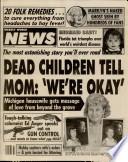 12 Sep. 1989