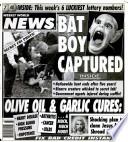16 Sep. 1997