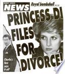 30 Jul. 1991