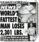 17 Oct. 1995