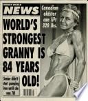 20 Oct. 1992