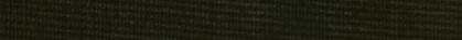 [merged small][merged small][ocr errors][merged small][merged small][merged small][merged small][merged small][merged small][merged small][merged small]