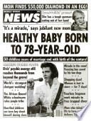 2 Feb. 1988
