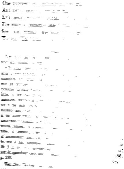 [merged small][ocr errors][ocr errors][merged small][merged small][ocr errors][merged small][merged small][merged small]