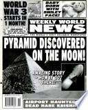 1 Mayo 2006