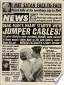 23 Mayo 1989