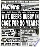 17 Abr. 2001
