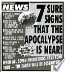 15 Jul. 1997