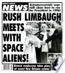 19 Abr. 1994