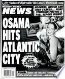 24 Mayo 2004