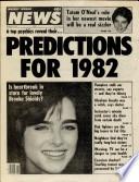 1 Dic. 1981