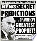 8 Jul. 1997