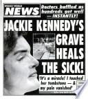 13 Sep. 1994