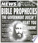 24 Jun. 1997