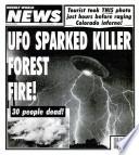 9 Ago. 1994