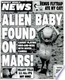 31 Mayo 2004