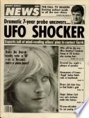 8 Sep. 1981