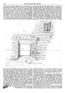 Página 104