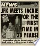 19 Oct. 1993