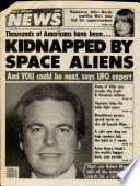 24 Nov. 1981