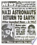17 Abr. 1990