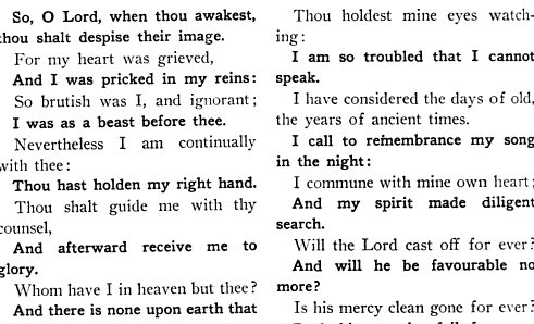[merged small][merged small][merged small][ocr errors][merged small][merged small][merged small][merged small][merged small][merged small][merged small][merged small][ocr errors][ocr errors][merged small][merged small][merged small][merged small][merged small][merged small][merged small][merged small][ocr errors]