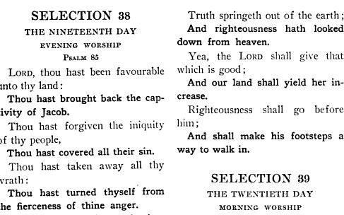 [merged small][merged small][merged small][ocr errors][merged small][merged small][merged small][merged small][merged small][merged small][merged small][merged small][merged small][merged small][merged small][merged small][merged small][merged small][merged small][merged small][merged small][merged small][merged small][merged small]