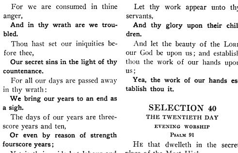 [merged small][merged small][ocr errors][merged small][merged small][merged small][merged small][merged small][ocr errors][ocr errors][merged small][merged small][merged small][merged small][ocr errors]