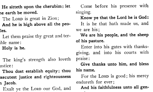 [merged small][merged small][ocr errors][merged small][merged small][merged small][merged small][merged small][merged small][ocr errors][ocr errors][ocr errors][merged small][merged small][merged small][merged small][merged small][merged small][merged small]