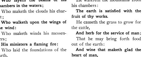 [merged small][merged small][merged small][merged small][merged small][merged small][merged small][merged small][ocr errors][merged small][merged small][merged small][merged small]