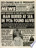 28 Mar 1989