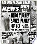 27 Nov. 2001