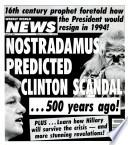 12 Abr. 1994