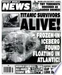 3 Feb. 2004