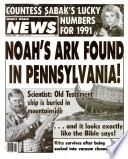 8 Ene. 1991