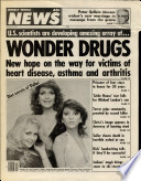 17 Feb. 1981