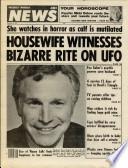24 Feb. 1981