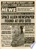 28 Feb. 1989