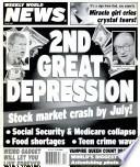 28 Mayo 2002