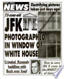 29 Ene. 1991