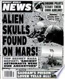 17 Feb. 2004