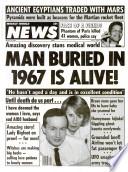 12 Ene. 1988