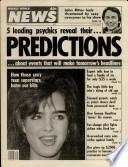 1 Sep. 1981