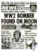 5 Abr. 1988
