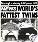 29 Abr. 1997