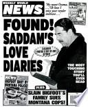 10 Feb. 2004
