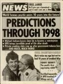 22 Mar 1988